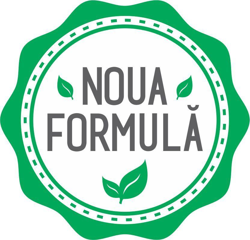 Sampon Cu Lamaie Si Argan - Par Normal si Gras 250ml VIVA NATURA 1