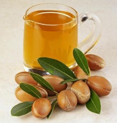 argan1%282%29 Beneficiile uleiului de argan