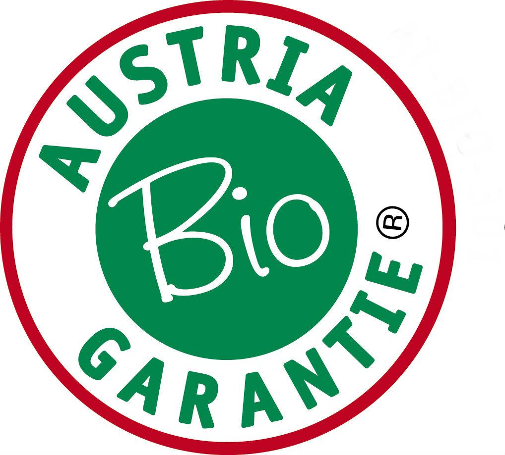 http://vegis.ro/Image/austria%20bio%20garantie.jpg