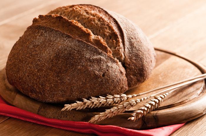 paine cu grau spelta%281%29 Graul spelta – cereala magica
