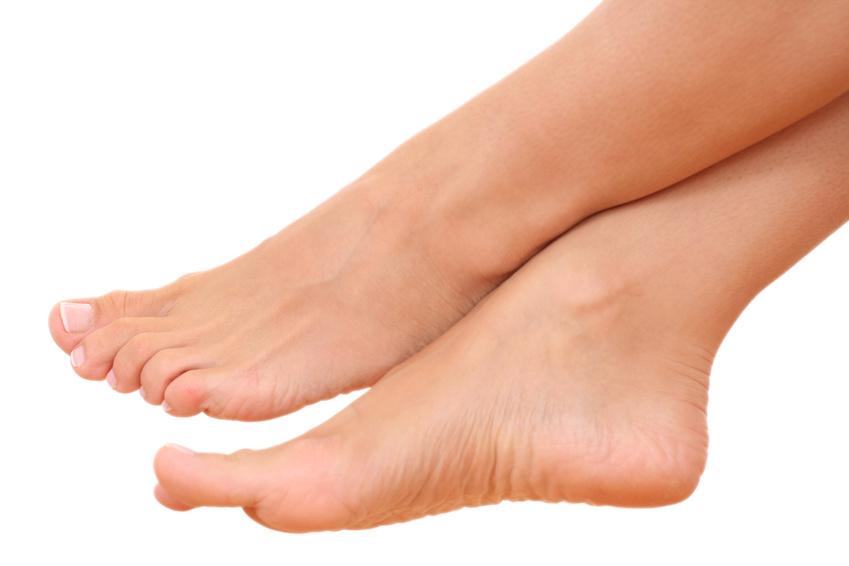 Balsam Picioare Obosite 75ml VIVA NATURA 2