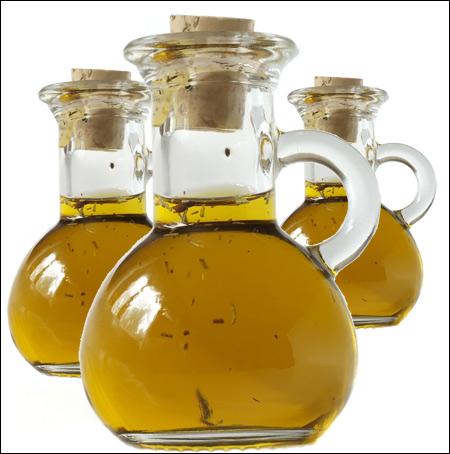 uleiargan5 Beneficiile uleiului de argan