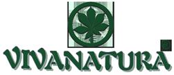 Viva Natura Crema Lyber Antireumatica Cu Untul Pamantului Si Petrol 250ml 1