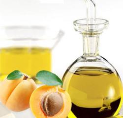 oil2 Uleiul din samburi de caise
