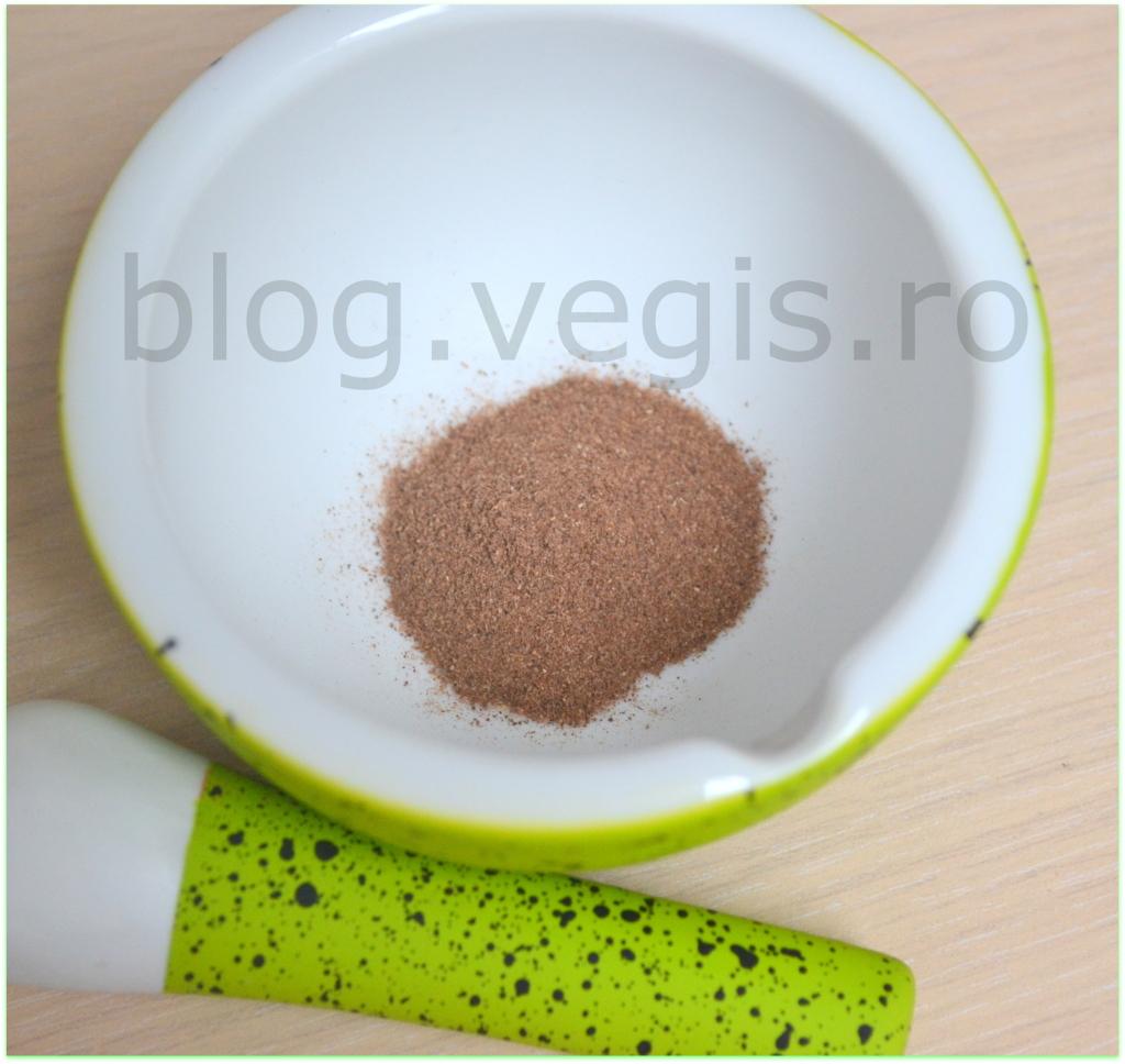 dentiren1 1024x968 Dentiren  pulbere de plante pentru curatarea dintilor 50g Indian Herbal