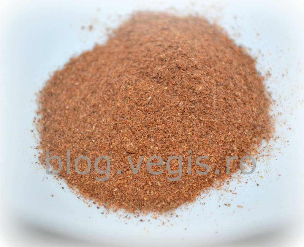 dentiren2 1024x831 Dentiren  pulbere de plante pentru curatarea dintilor 50g Indian Herbal