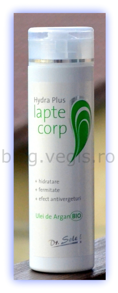 lapte corp3