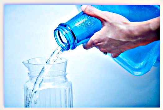 reteta detergent2 20 de utilizari ale otetului