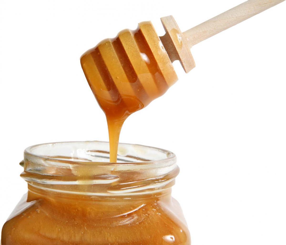 Mierea de Manuka – cel mai puternic antibiotic natural