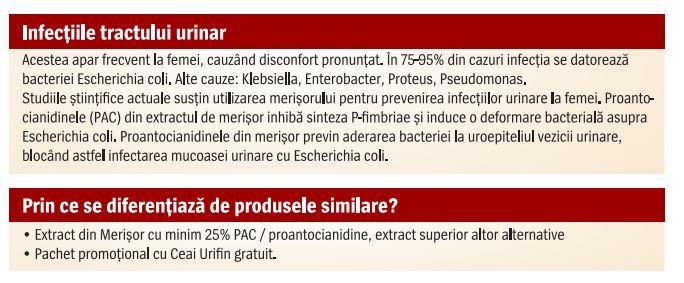 urifin2