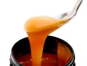 miere de manuka activa 12 1