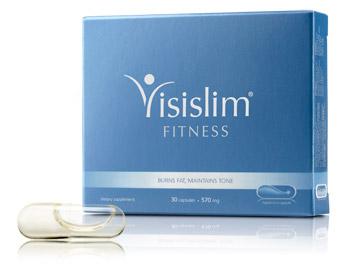 VISIslim-FITNESS-30-EN