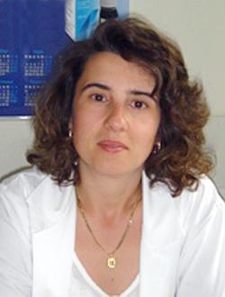 Dr_Nadya_Tosheva_L