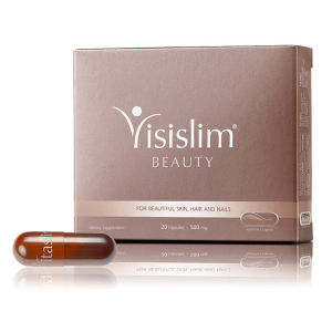 Visislim-BEAUTY-620x620