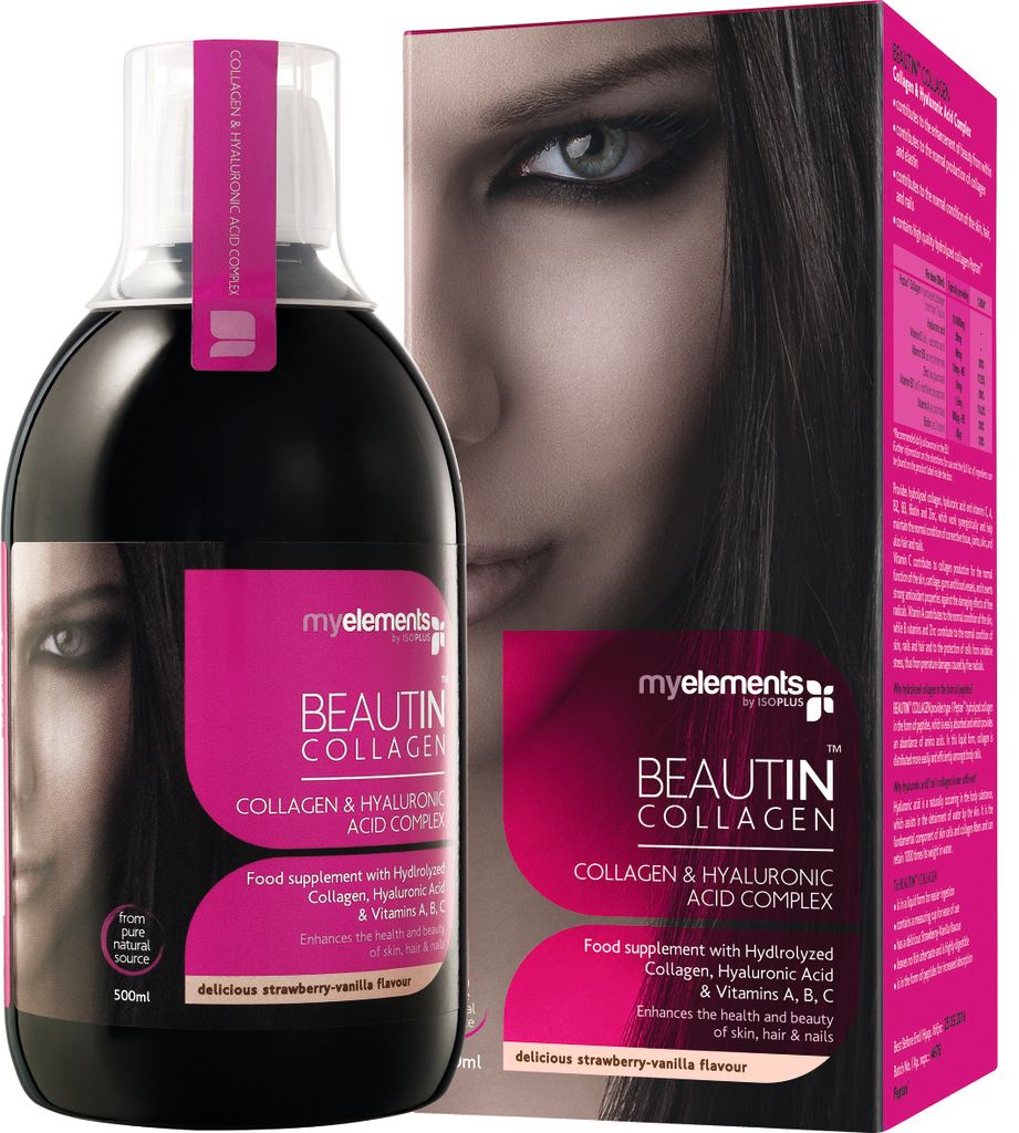 BEAUTIN COLLAGEN BOX BOTTLE  FRAOULA EN 3 4 DEXIA fin 2 BEAUTIN  colagen lichid