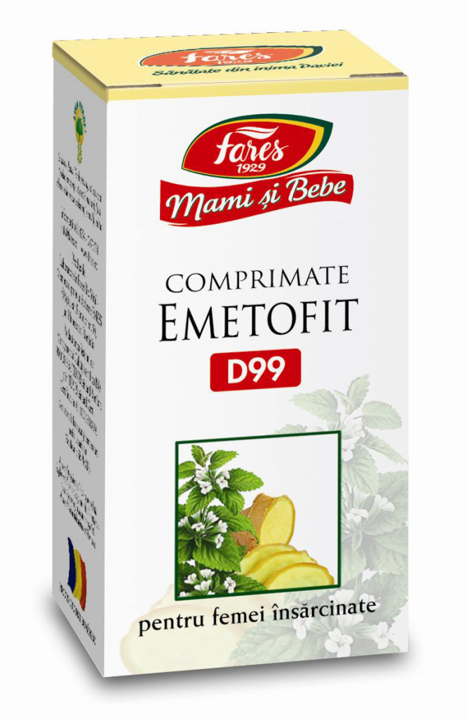 emetofit