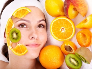 Natural-homemade-fruit-facial-masks-.-©-Gennadiy-Poznyakov-35318359-1024x768