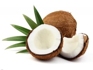 Reteta tort vegan cu nuca de cocos