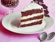 tort-cu-ciocolata-si-ricotta-3