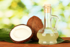 266382-coconut-oil