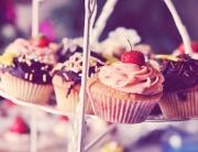 Cupcakes_cupcakes