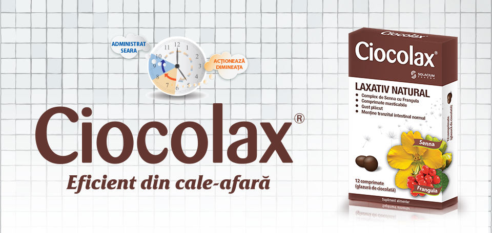 banner ciocolax