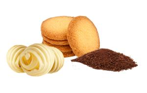 biscuiti_cacao_unt