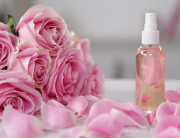 DIY-Rosewater-Spray-Video