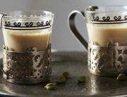 chai-tea-750x315