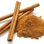 cinnamon2-sm