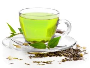 green-tea224