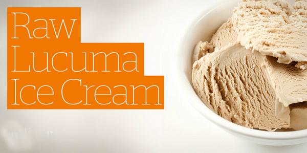 lucuma-ice-cream