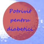 ptr diabetici