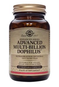 Advanced_Multi-Billion_Dophilus_60_Vegetable_Capsules