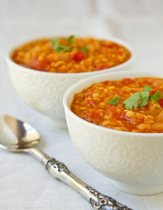 Comforting-Red-Lentil-Soup