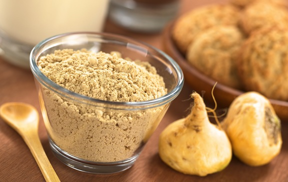 Maca – Proprietati si beneficii