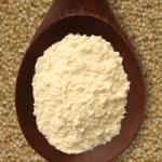 ceresorganics-organicamaranthflour