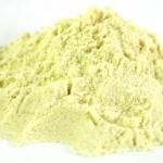 millet-flour-1278322