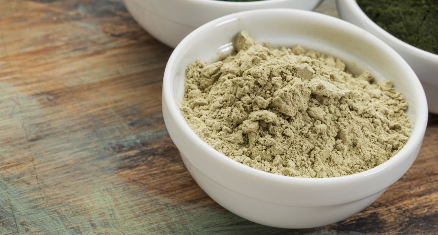 photodune-6483542-kelp-seaweed-powder-m-872x468