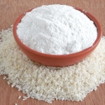 rice-flour-e1426012582125