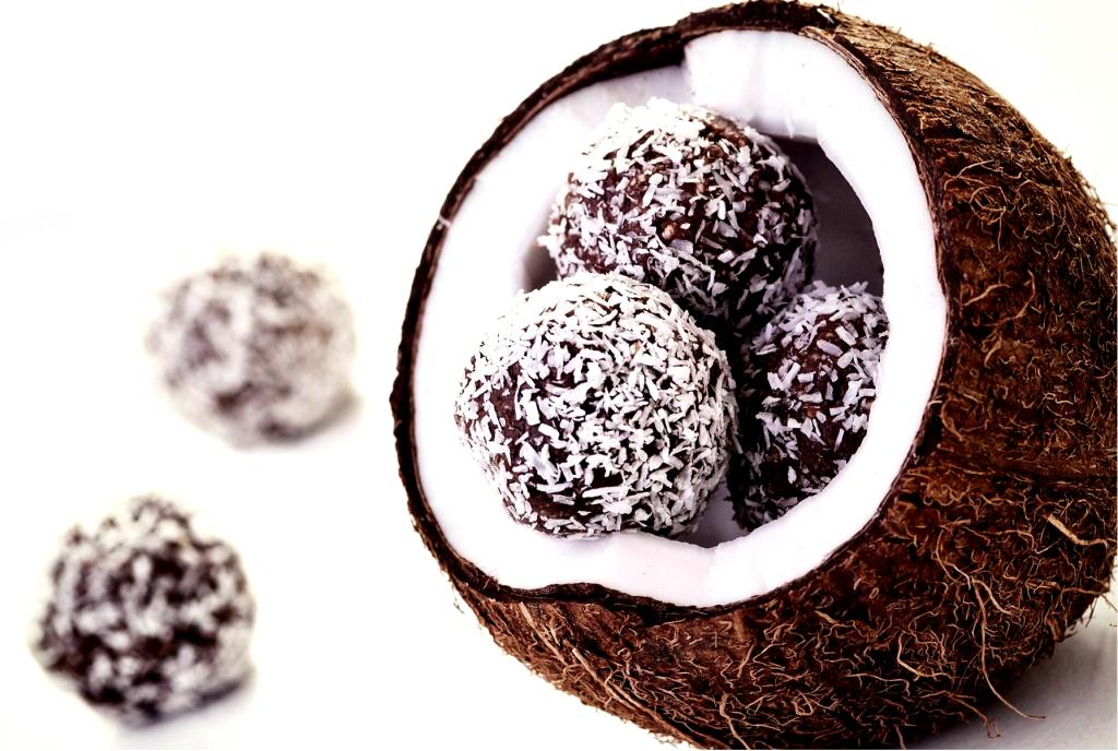 bilute cocos