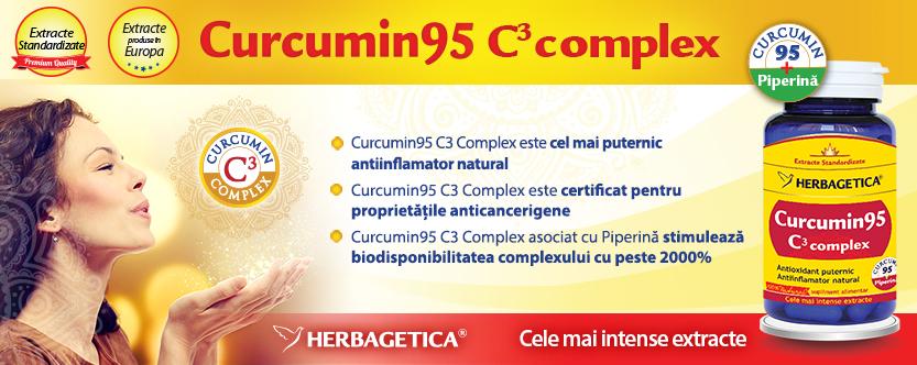 Banner_Vegis_Curcumin95C3complex