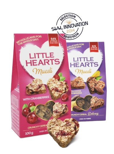 musli-little-hearts-vegis