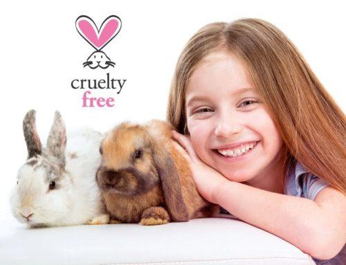 Produse BIO pentru ingrijirea animalelor