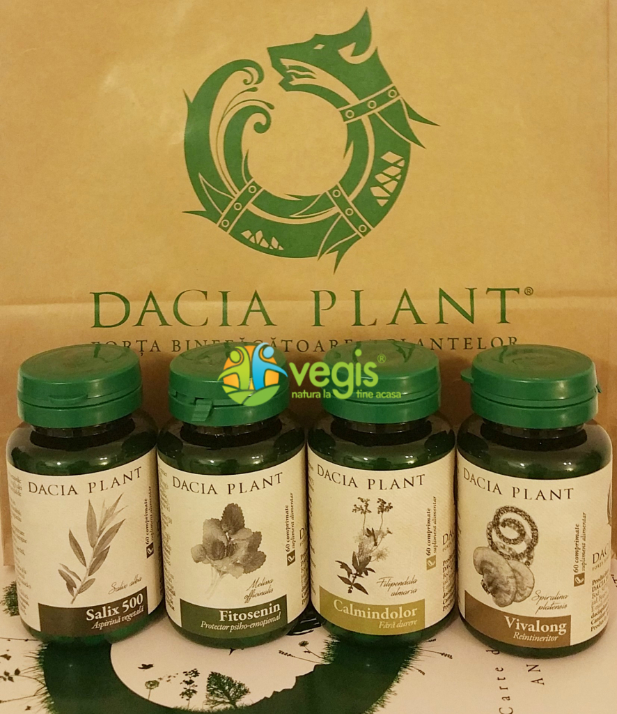 dacia plant rebranding