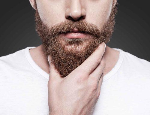 Ingrijire barba – sfaturi si produse