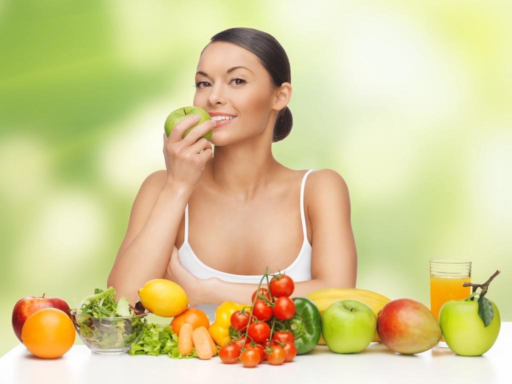 5 recomandari pentru sanatatea sistemului digestiv