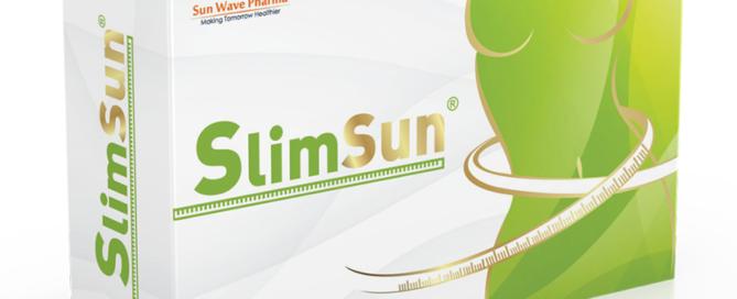 SlimSun