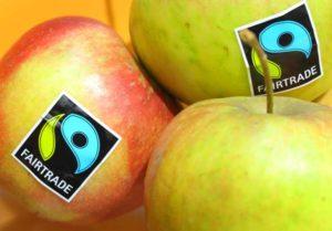 alimente fairtrade