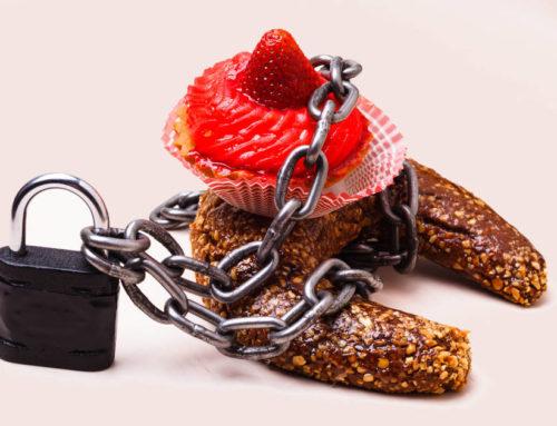 Cum sa renunti la zahar? 7 metode pentru stăpânirea poftei de dulce